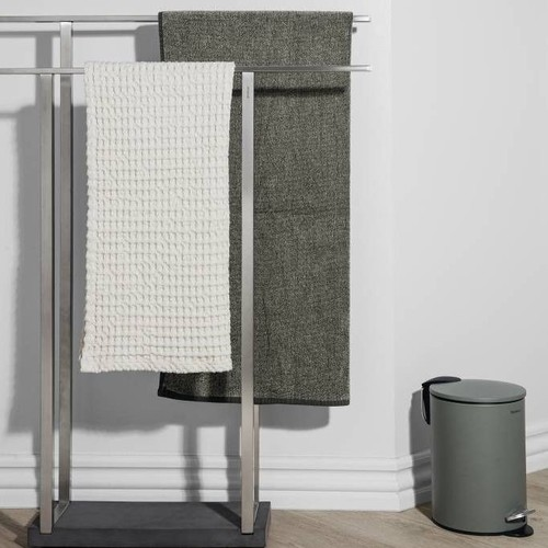 blomus | Simplicity revisited