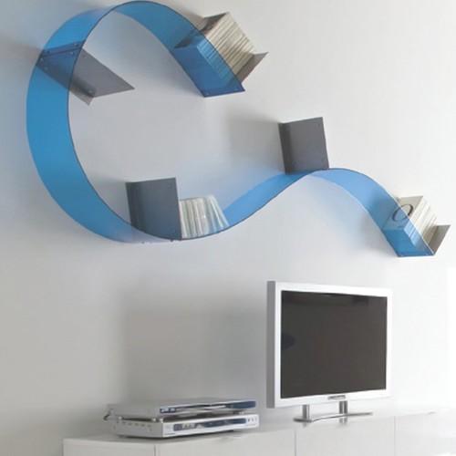 Noot | Funktionales Upgrade: Schicke Möbel
