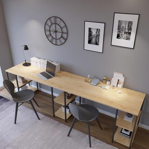 Wooden Art | Zeitlose Basics: Möbel für jeden Raum