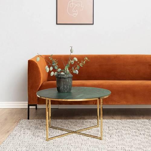 AC Design   Glamouröse Tische & Stühle