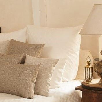 Casa Di Bassi | Sleeping in luxury