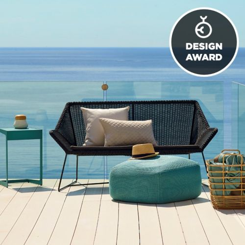 Cane-line | High-End Danish Outdoor Design