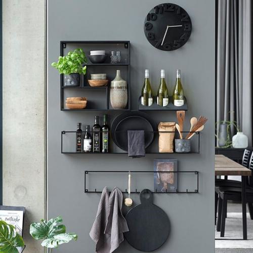 Canett | Edle Möbel-Designs aus Dänemark