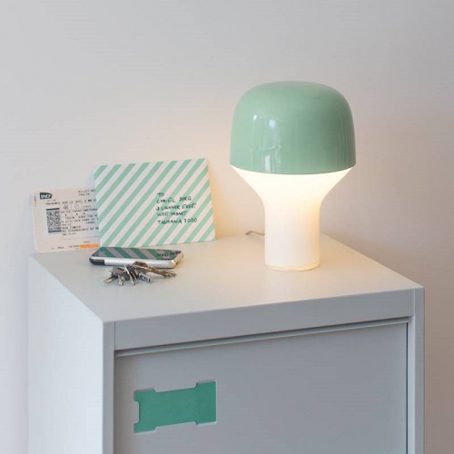 TEO | Timeless Everyday Objects