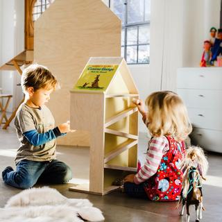 casieliving   Play Furniture