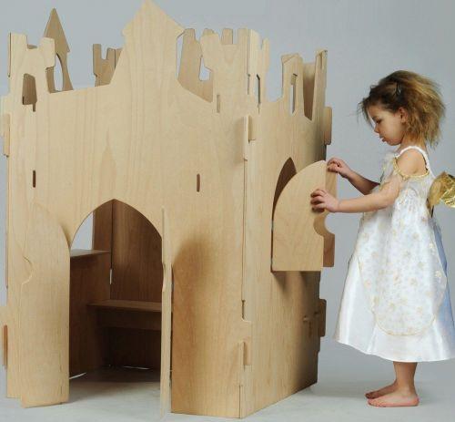 Kattuska |  Uniquely Designed Hungarian toys