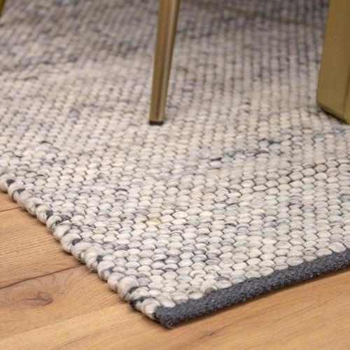 Venture Design   Hochwertig & natürlich: Skandinavische Teppiche