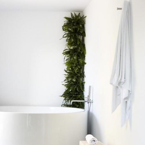 Minigarden | Create your Vertical Mini-Garden