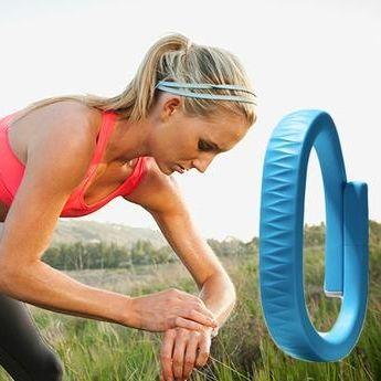 Jawbone | cutting edge technology