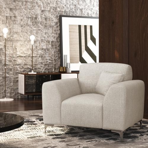Florenzzi   Moderne italienische Sessel & Sofas