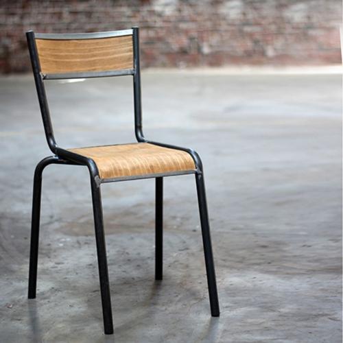 RedCartel   Vintage Inspired Furniture