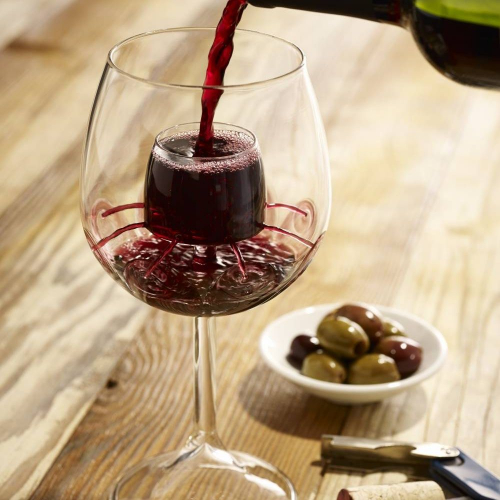 Chevalier Collection | Flavour Enhancing Wine Glasses