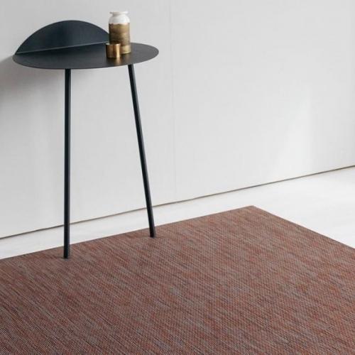 Chilewich | Einfach wunderbar: Zeitlose Fußmatten und Teppiche