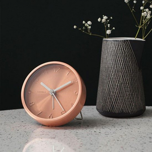 Cloudnola | Modern Wall Clocks