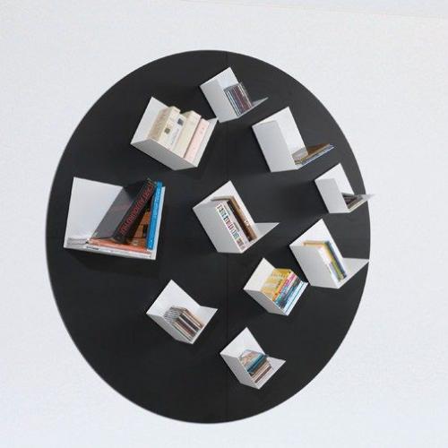 Magnetic Spirit | Customizable Furniture