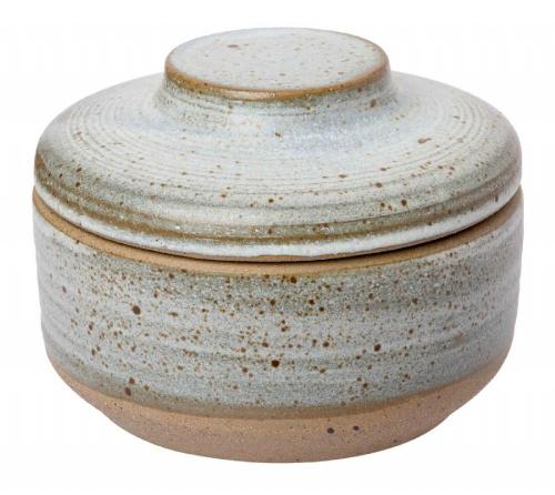 Zakkia | Handmade Ceramics