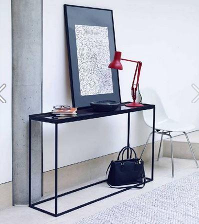 Content by Conran   Contemporary Furniture