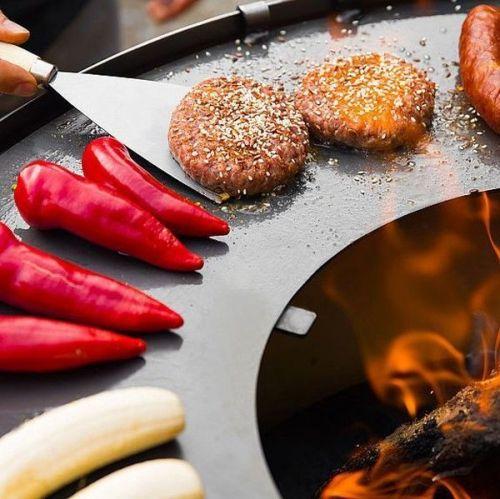 CookKing | Deine Outdoorküche
