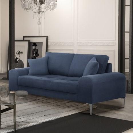 Corinne Cobson Home | Sofas in allen Formen & Farben