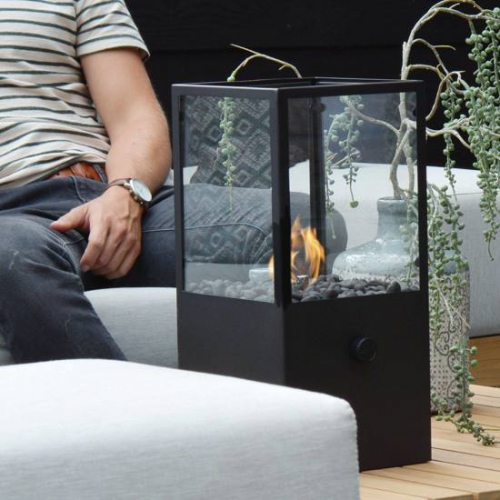 Cosi Fires | Outdoor Fire Accessories