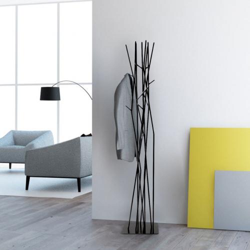 COVO | Einzigartiges Design zwischen einfach und extravagant