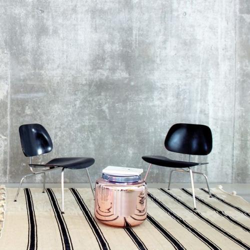 Pulpo | Glamorous Vases