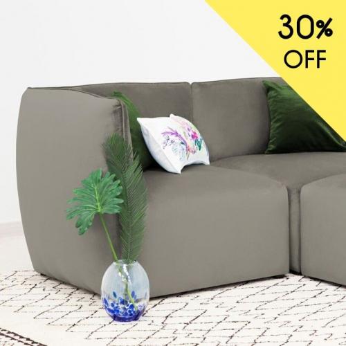 Vivonita | The Trendiest Modular Sofa