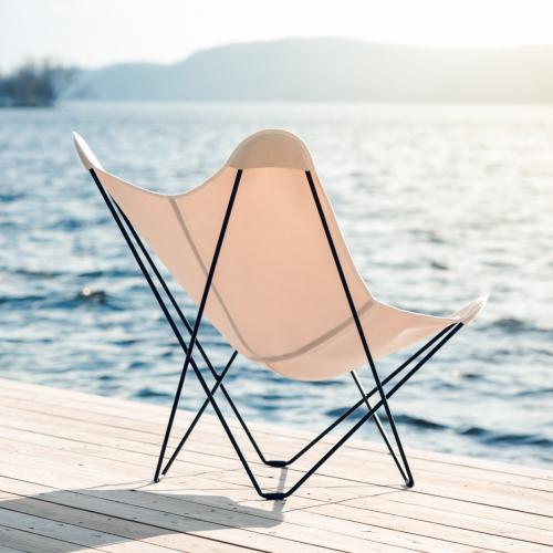 Cuero | Klassiker mit modernem Touch: Stühle & Tische