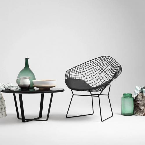 CustomForm | Immer im Trend: Zeitlose Möbel & Beleuchtung