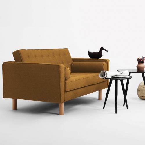 Customform | Von wegen von gestern: Moderne Retro-Möbel