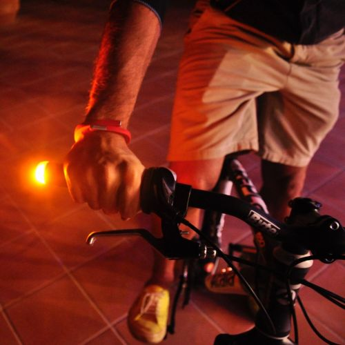 Cycl | Small Bike Accessories with Big Impact