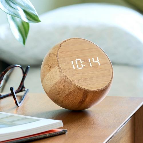 Gingko   Smart! Kleine Gadgets, große Wirkung