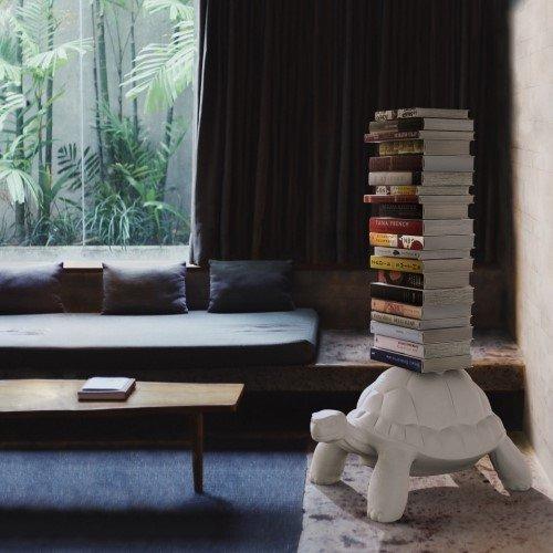 Qeeboo | Design mit Wow-Effekt: Tierische Interior-Details