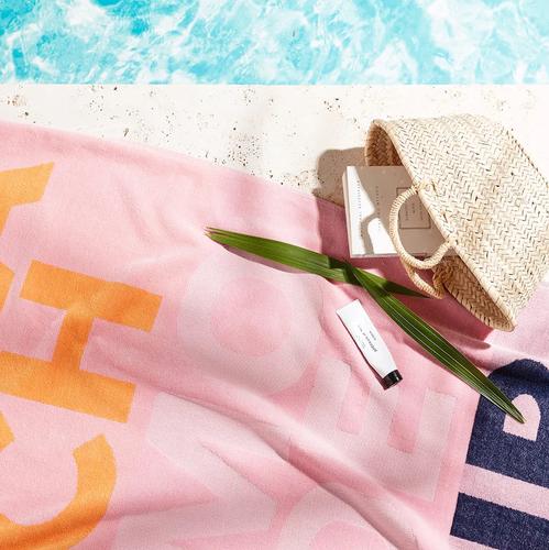 Vinga of Sweden | Sommerliche Lifestyle-Accessoires für Strand & Co.