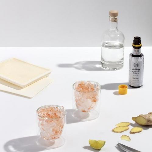 W&P Design   Stylische Accessoires für deine Cocktail-Party
