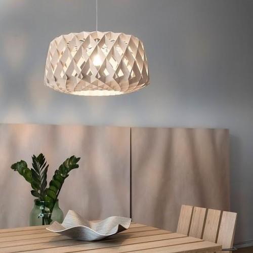 Pilke | Elegant Nordic lighting design
