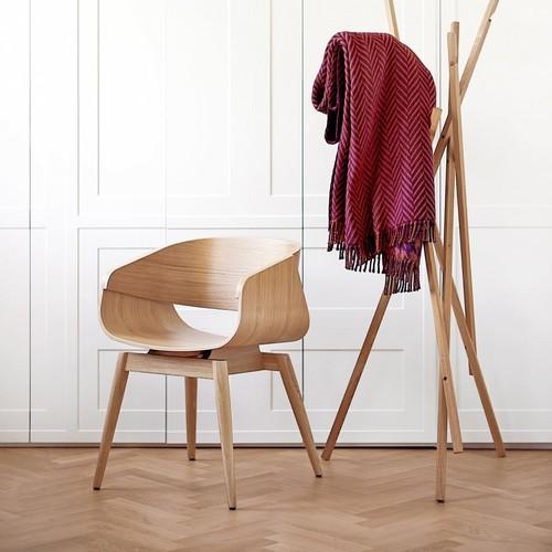 Almost Furniture   Überraschend elegantes Design