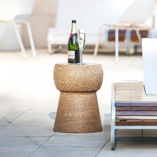 XLCORK | Sparkling design uncorked