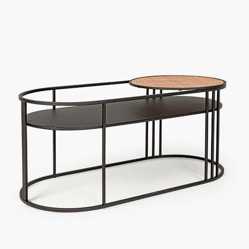 Yes Everyday | Minimalistische Möbel aus Italien