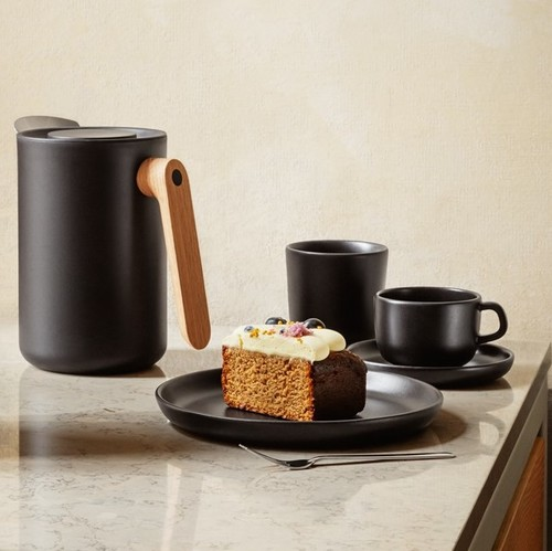 Eva Solo | Stylish Scandinavian tableware