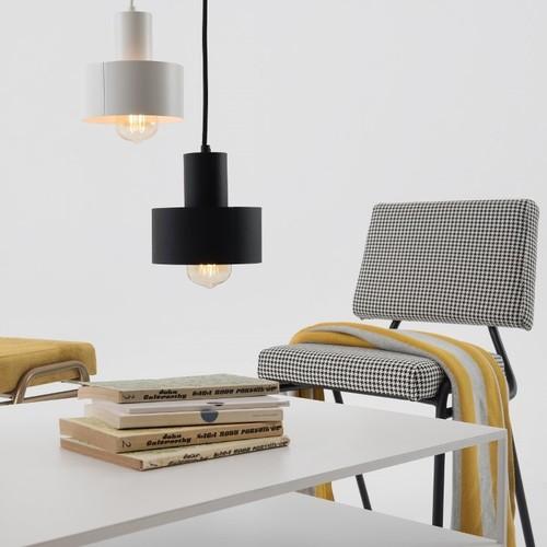 Customform | Immer im Trend: Zeitlose Beleuchtung