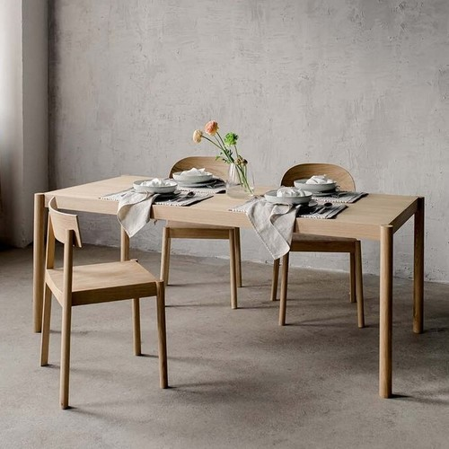 EMKO | Joyful, free-flow furniture