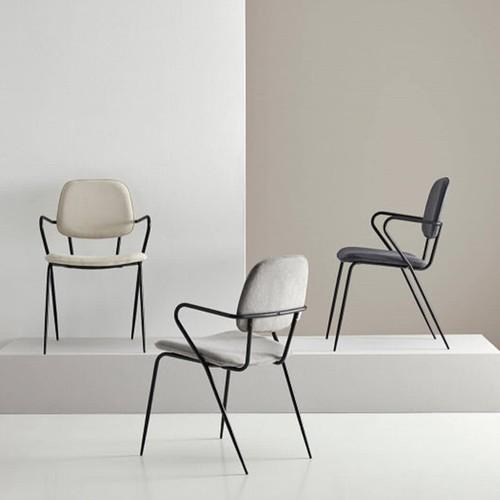 sømcasa | Zeitlose Designmöbel aus Spanien