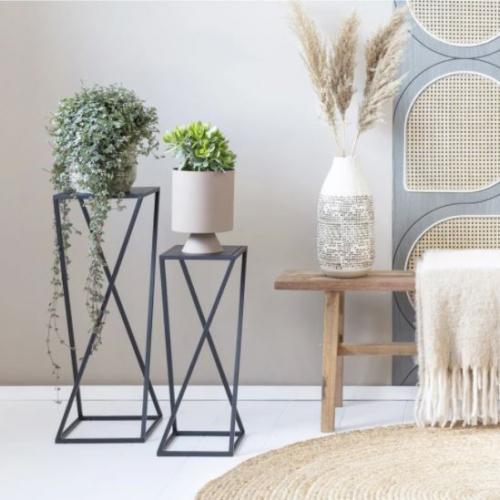 Lifa Living | Bringe grüne Akzente in dein Zuhause