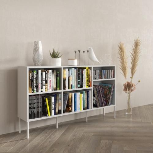 Skandica | Elegante Möbel mit skandi Touch