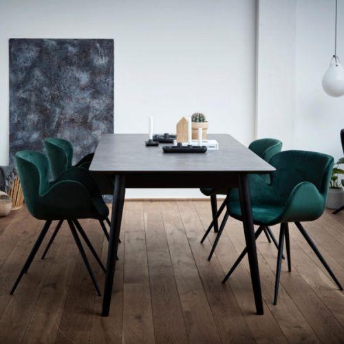 Dan-Form | Affordable Scandinavian chairs