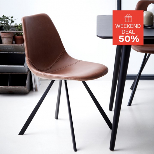 Dan-Form | Affordable Scandinavian Design