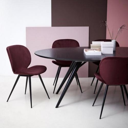 Dan-Form | Affordable Scandinavian Design