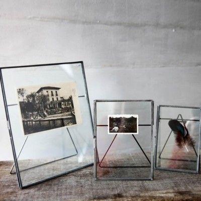 Nkuku | Vintage Frames