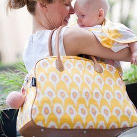 Littlephant | Harmonious Form & Function